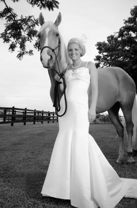 BooneThompson wedding July 18, 09 280 b&w copy copy
