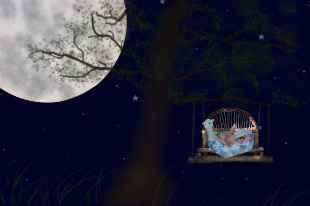 Luna fin copy stars